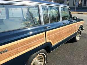 Jeep+Grand+Wagoneer+my+jeep+and+me+,com__IMG_1701_83