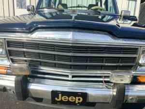 Jeep+Grand+Wagoneer+my+jeep+and+me+,com__IMG_1712_94