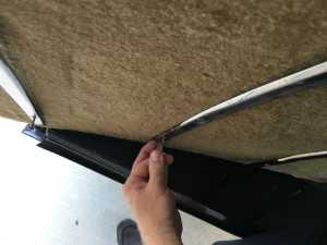 new replacement jeep grand wagoneer carpet, #wagoneer, #jeep
