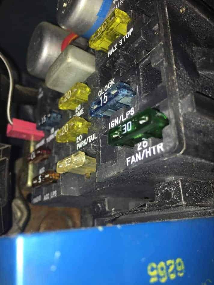 1990 jeep grand wagoneer fuse box wiring diagrams 1990 jeep grand wagoneer  lifted 1990 jeep grand wagoneer fuse box