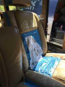Jeep-Seat-Repair-Reconditioning