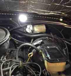 fix jeep grand wagoneer tailgate window  [ 2667 x 2000 Pixel ]