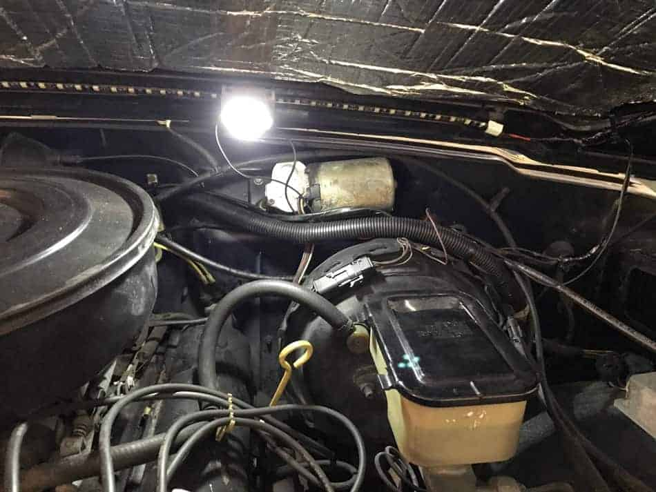 medium resolution of fix jeep grand wagoneer tailgate window
