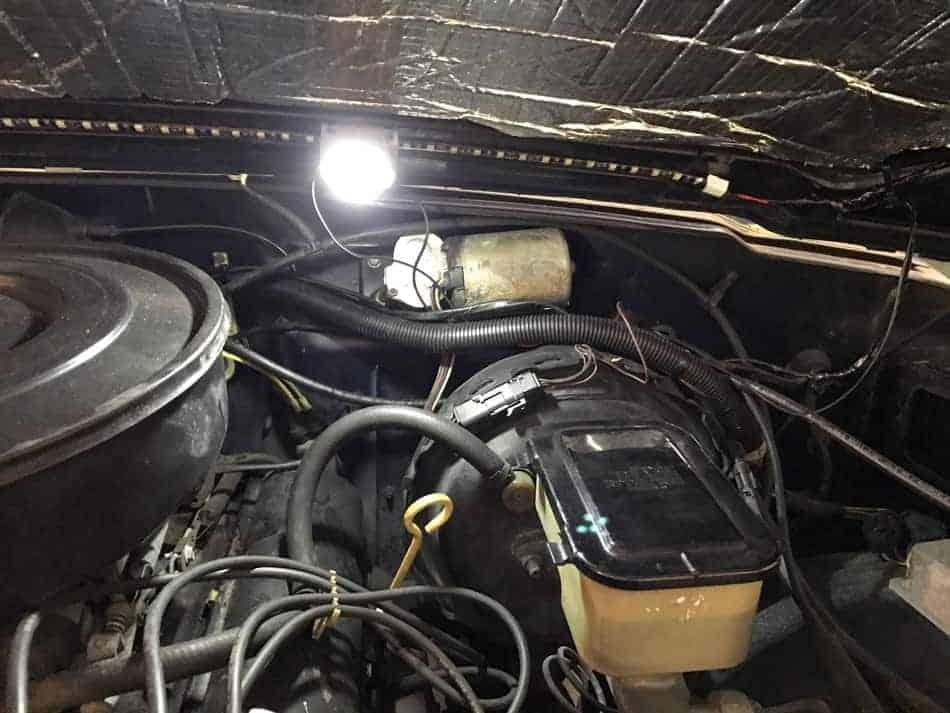 hight resolution of fix jeep grand wagoneer tailgate window