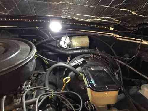small resolution of fix jeep grand wagoneer tailgate window