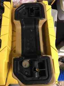 Jeep Grand Wagoneer Armrest Quick Fix