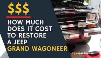 Jeep Wagoneer For Sale Craigslist - a craigslist-hack