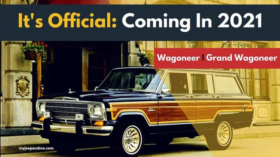medium resolution of  4 5 billion 6 500 new jobs and a new 2021 jeep grand wagoneer