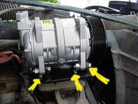 Jeep Cherokee Ignition Switch Wiring Diagram Mjr Yj Aftermarket Air Conditioning Installation Mjr