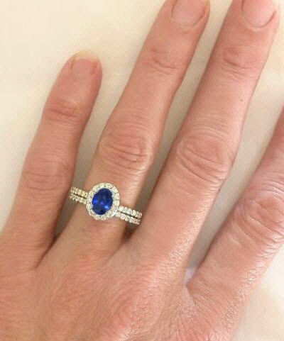 Image Result For Wedding Rings Diamond