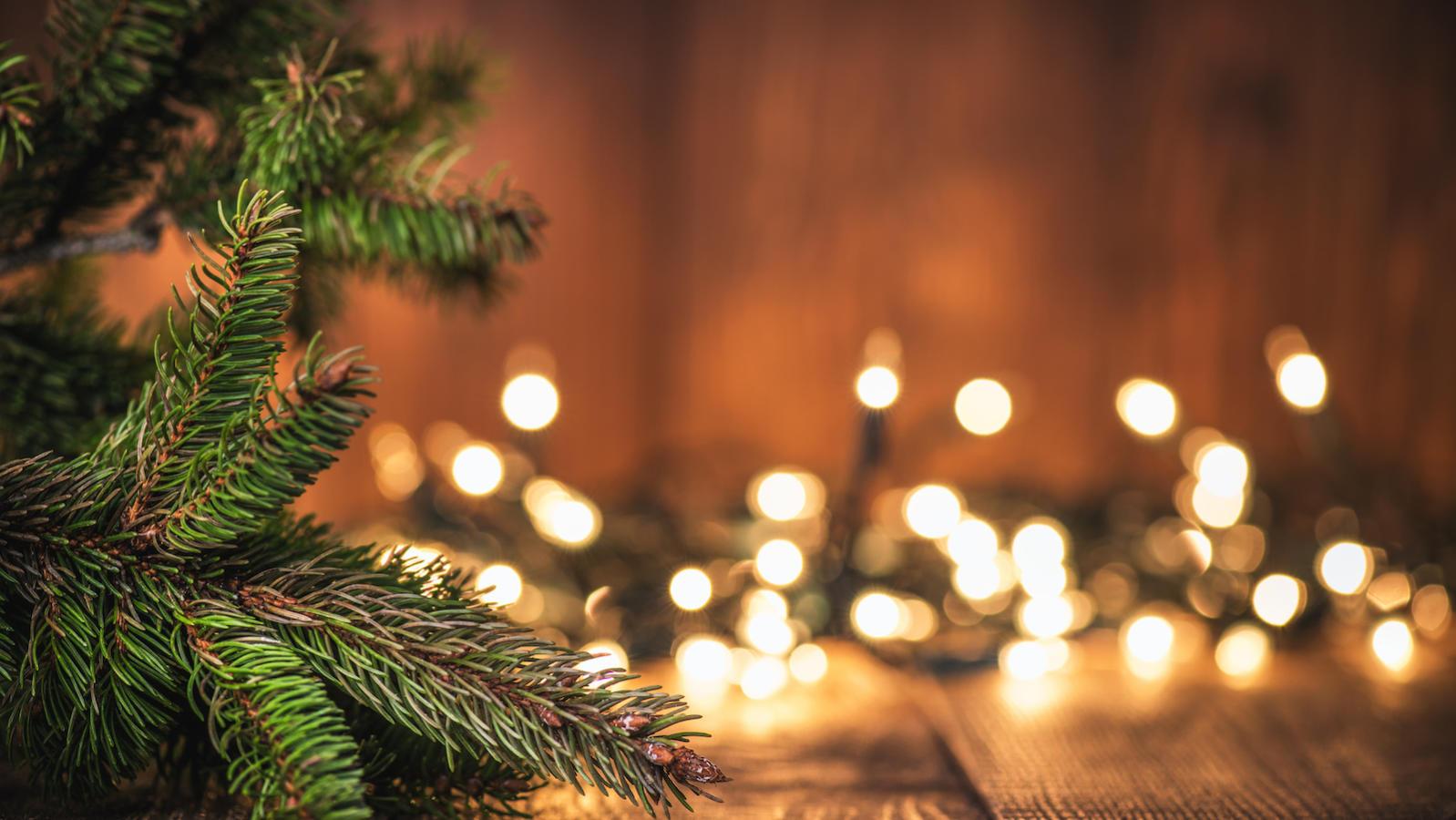 jews and christmas my
