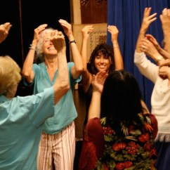Chair Dance Ritual Song Revolving Manufacturing Process Jewish My Learning