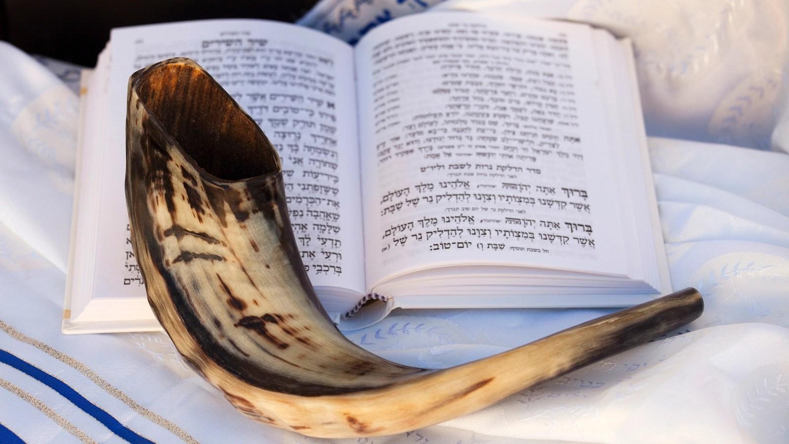 Rosh Hashanah Faq All About The Jewish New Year