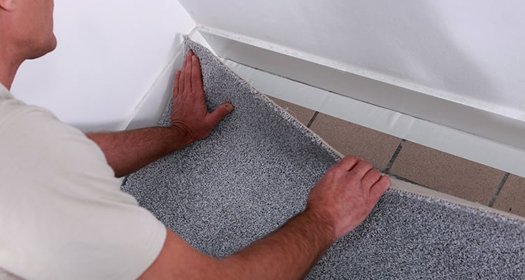 Carpet Fitting Costs For 2020 | Average Price To Carpet Stairs | Stair Case | Hardwood Stairs | Flooring | Hardwood Flooring | Measure