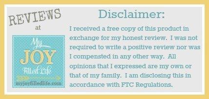 Generic Disclaimer