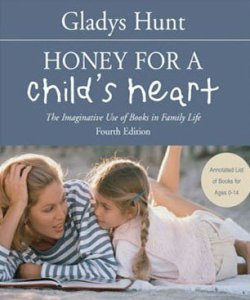 Honey_for_a_Childs_Heart_Zondervan_large