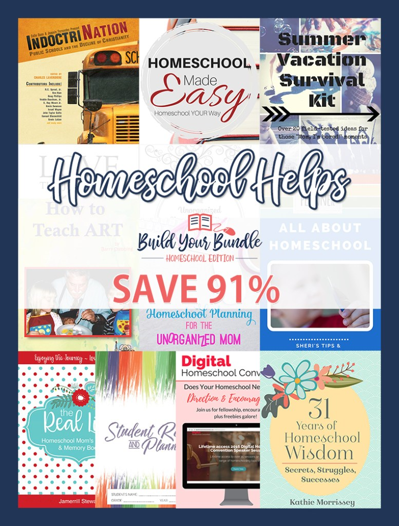 homeschool-helps