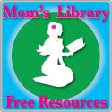 Mom's-Library-Page-Button
