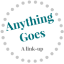 anything goes new small