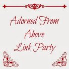 link party button 1-14