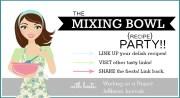 mixingbowlfinalbanner