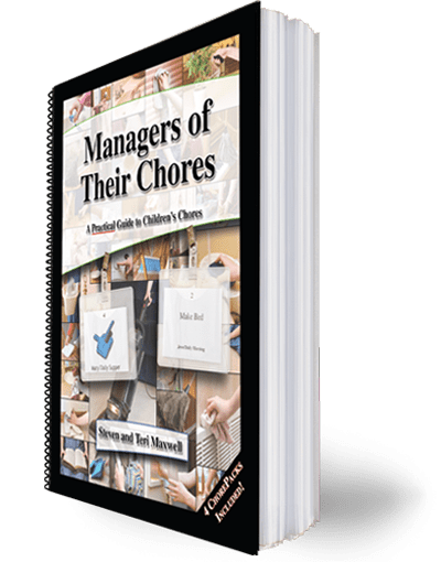 managers of chores not flat