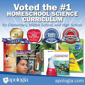 Voted1Science_300x300