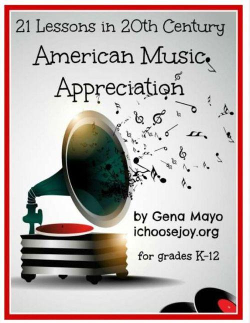 21-Lessons-in-20th-Century-American-Music-Appreciation-cover