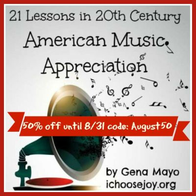 21-Lessons-in-20th-Century-American-Music-Appreciation-square-August-sale