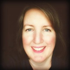 Amy Gasso guest post