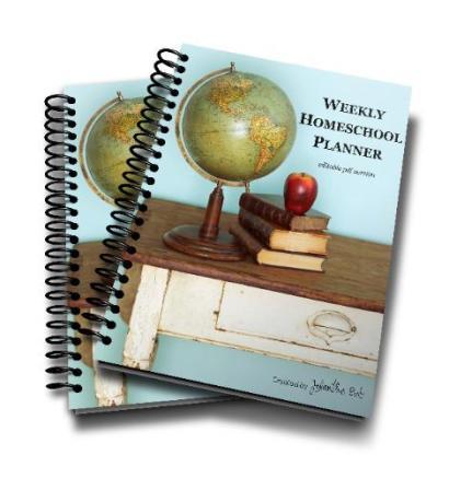 Homeschool_Planner_coiled-470x514