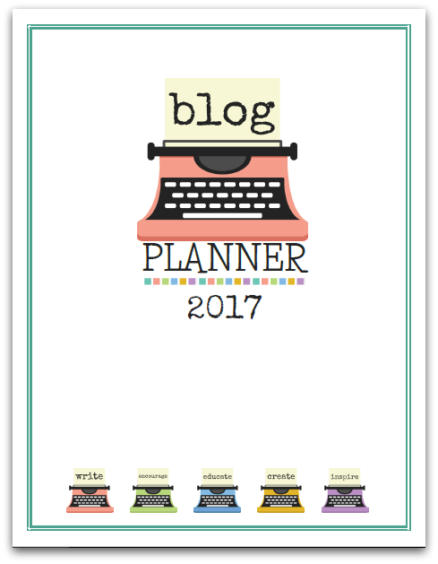 blog-planner-cover-drop