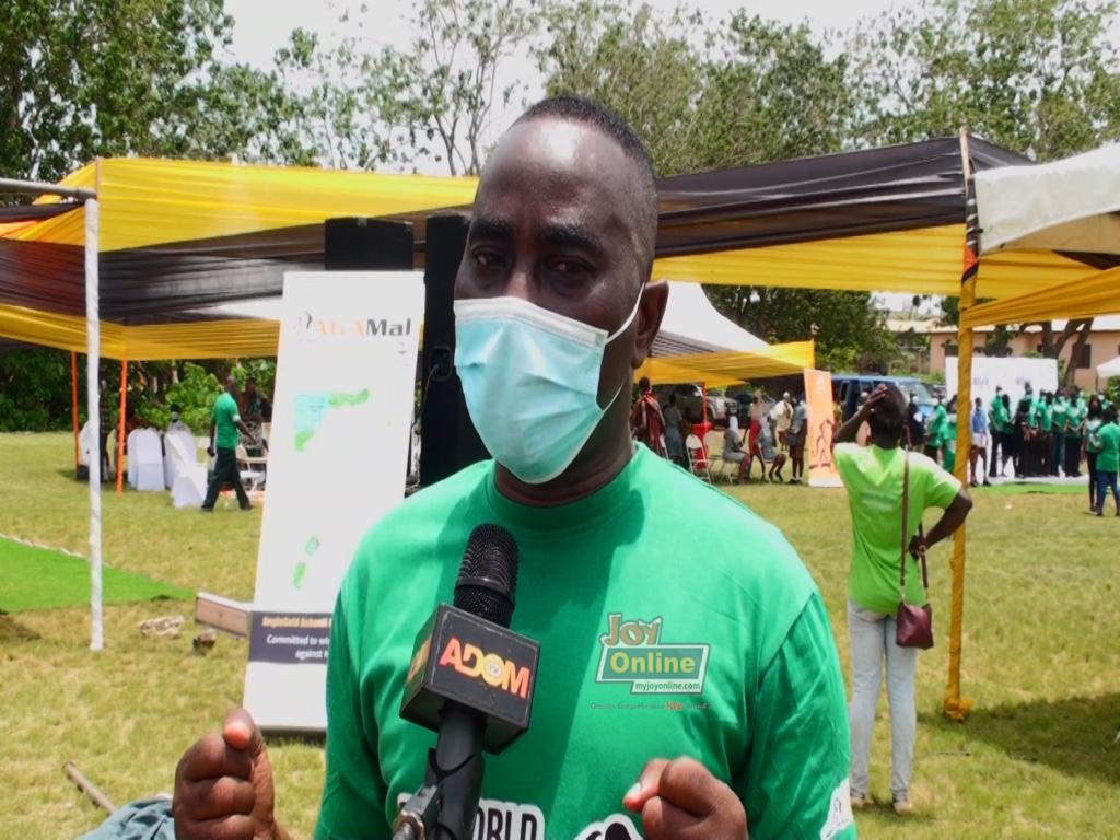 Isaac Awuku Odame www.myjoyonline.com