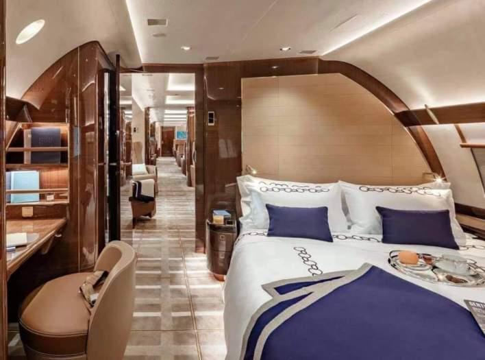 Akufo-Addo spent £15,000 per hour on 10-day foreign travel – Okudzeto Ablakwa