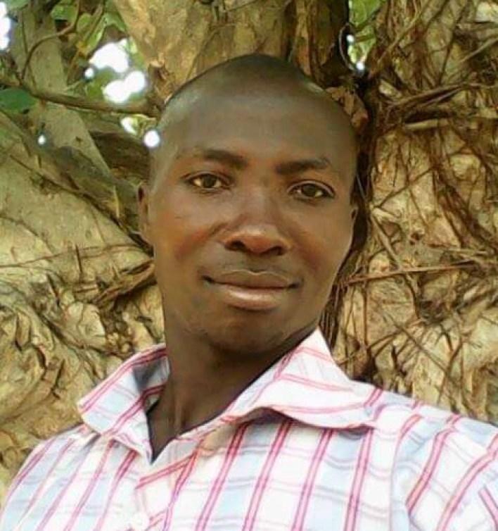 Bantama SDA Primary former headmaster shot dead - (Video). 48