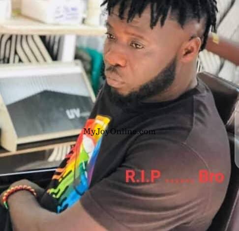 Proprietor of Bright Star International School shot dead by unknown assailants