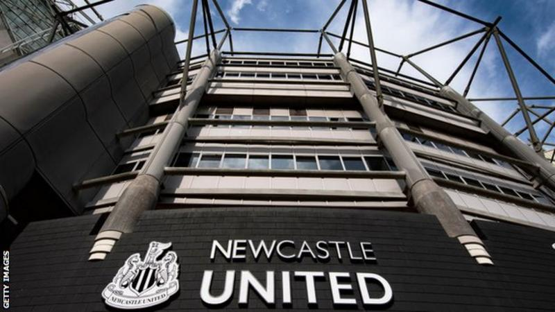 Newcastle united takeover newcastle united were officially put up for sale in october 2017 by owner mike ashley. Newcastle United: Saudi Arabian-backed takeover completed ...