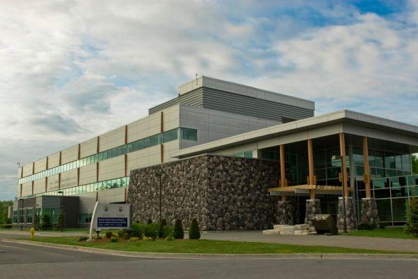 Northern Ontario School Of Medicine Partners With