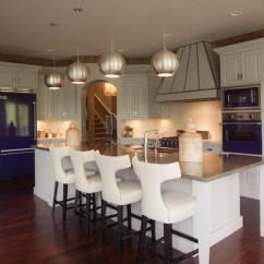 Kitchen Backslash Aid Icemaker Kitchens By Design |