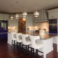Kitchens By Design | Kitchens By Design