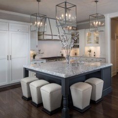 Tile Kitchen Countertops Where To Buy A Island Kitchens By Design |