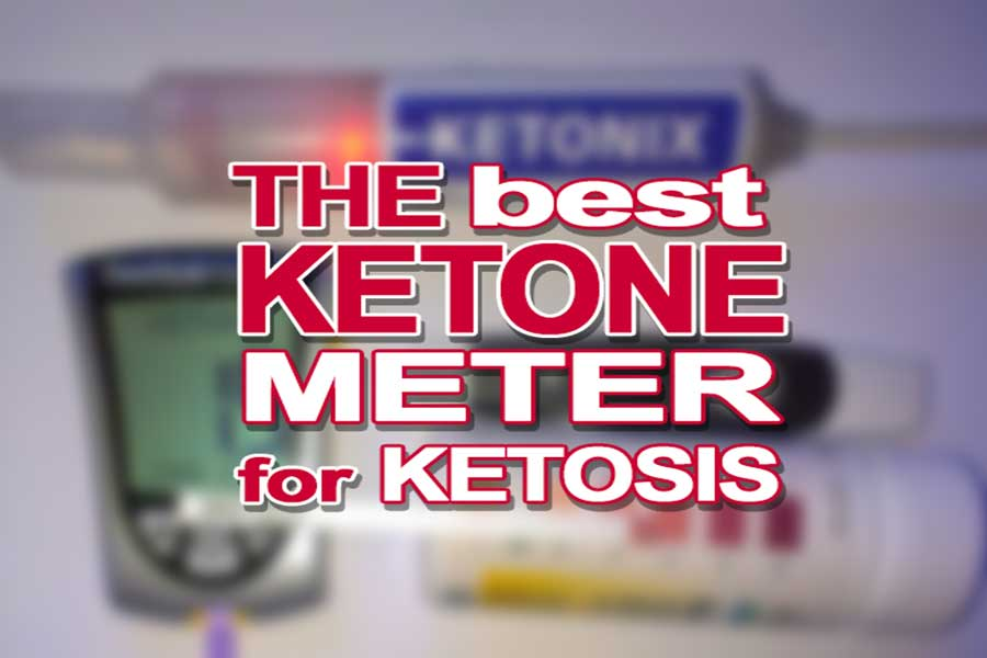 the best ketone meter for ketosis my keto kitchen