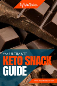 keto-snacks-list-pint