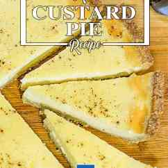 Kitchen.com Wall Pictures For Kitchen Keto Custard Pie Aka Tart Recipe Low Carb Crust Delicious This Baked Is Sugar Free With An