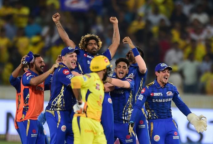 photos indian premier league