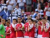 स्कॉटलैंड 0-2 चेक गणराज्य, पोलैंड 0-1 स्लोवाकिया और स्पेन बनाम स्वीडन