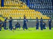 India vs Sri Lanka: Kuldeep Yadav regains form in the Island; Mhambrey explains reason!