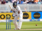 Ball tampering row: India sees no deliberate attempt from England