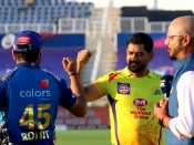 CSK to honour and celebrate yesteryear players from Tamil Nadu