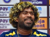 Cricket fraternity hails yorker king Malinga following his retirement
